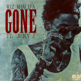 Wiz Khalifa - Gone Ft Juicy J - Download and Stream ...
