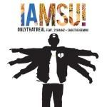 Iamsu! - Only That Real (Feat. 2 Chainz & Sage The Gemini)