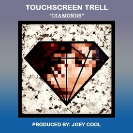 Touchscreen Trell