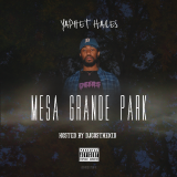 Yaphet - Mesa Grande Park