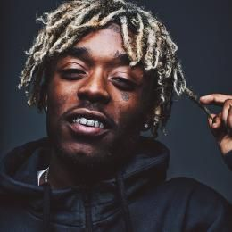"Lil Uzi Vert - ""Money Longer"" - Listen 