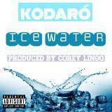 KADARÓ - Ice Water