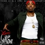 Lucci - Wish Me Well