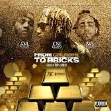 Jose Guapo - From Crumbs To Bricks