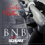 Shawty Lo - Built Not Bought