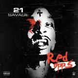21 Savage - Red Opps