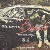 Lil Knock - Bandz