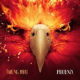 Young Dro - Phoenix