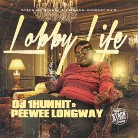 PeeWee Longway - Parlaay [Prod. By Lex Luger & Metro Boomin]