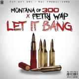 Fetty Wap - Let It Bang [Remix]
