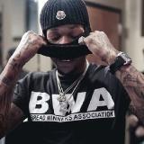 Yung Mazi - Packs 2 Atlanta