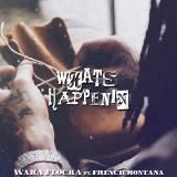 Waka Flocka Flame - What's Happenin