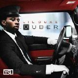 Lil Duke - Uber