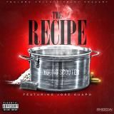 Young Scooter - The Recipe