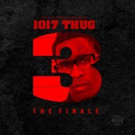 Young Thug - 1017 Thug 3 [The Finale]
