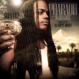 Supa Villain - Pharaoh In Disguise