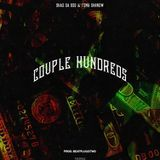 DJ Day-Day - Couple Hundreds Cover Art