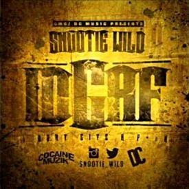 Snootie Wild