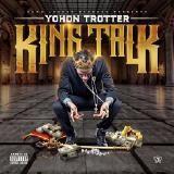 Yohon Trotter - King Talk
