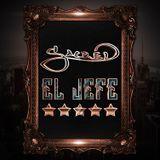 DJ Dee - El Jefe Cover Art
