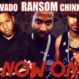 Ransom ft. Vado & Chinx