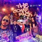 Various Artists - The Comeback One