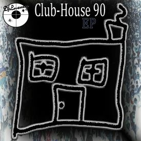 Dj enemy club house 90 ep listen added by dj for 90s house music albums