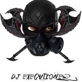 dj executioner