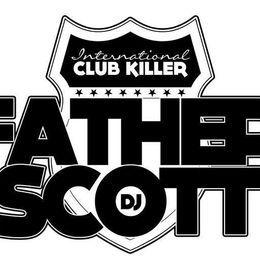 Dj-Fatherscott - DJ Father Scott Presents: WSF 2017 soca mix Cover Art