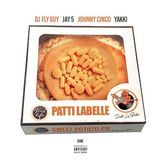 DJ Fly Guy - Patti Labelle Cover Art