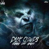 DJ Frossaholiks - Dark Clouds (Alkaline Diss) Cover Art