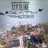 DJ Frossaholiks - #DeathTo Microwave (Popcaan Diss) Cover Art