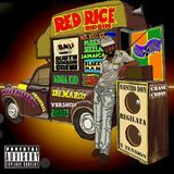 DJ Frossaholiks - Red Rice Riddim Cover Art