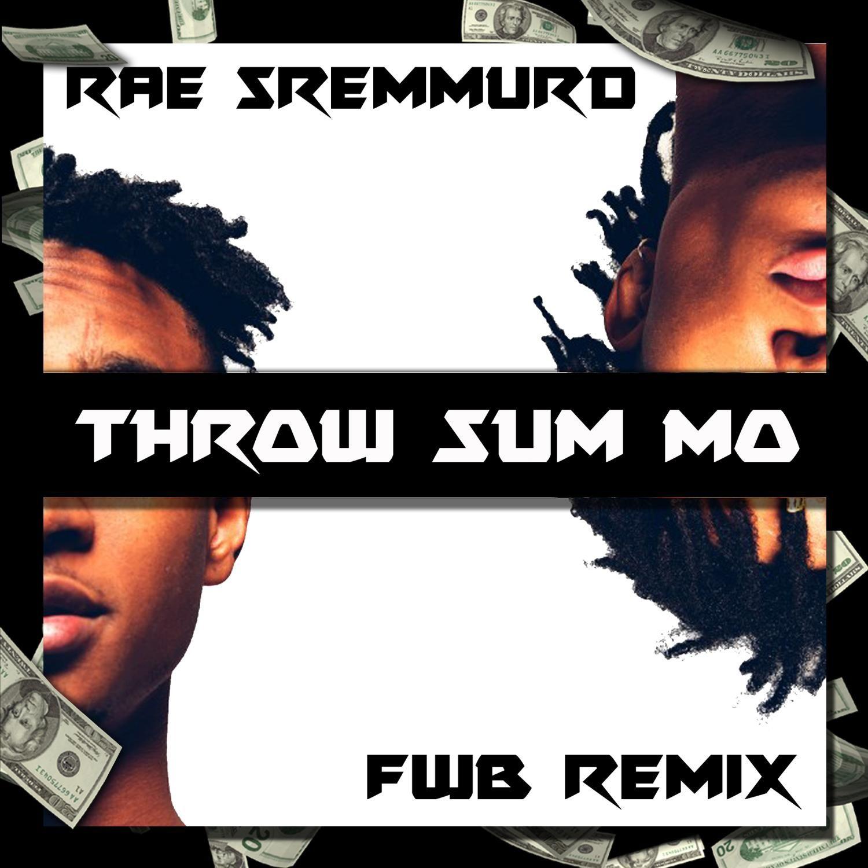 rae sremmurd throw sum mo free mp3 download