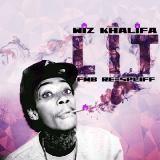 DJ FWB - LIT (FWB Edit) Cover Art