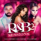 Various Artists - R&B Session 27