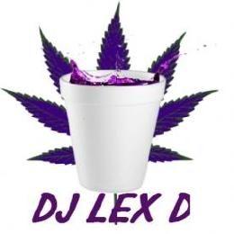 DJ LEX D