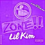 Lil Kim - No Flex Zone (Remix) (SLOWED AND CHOPPED)