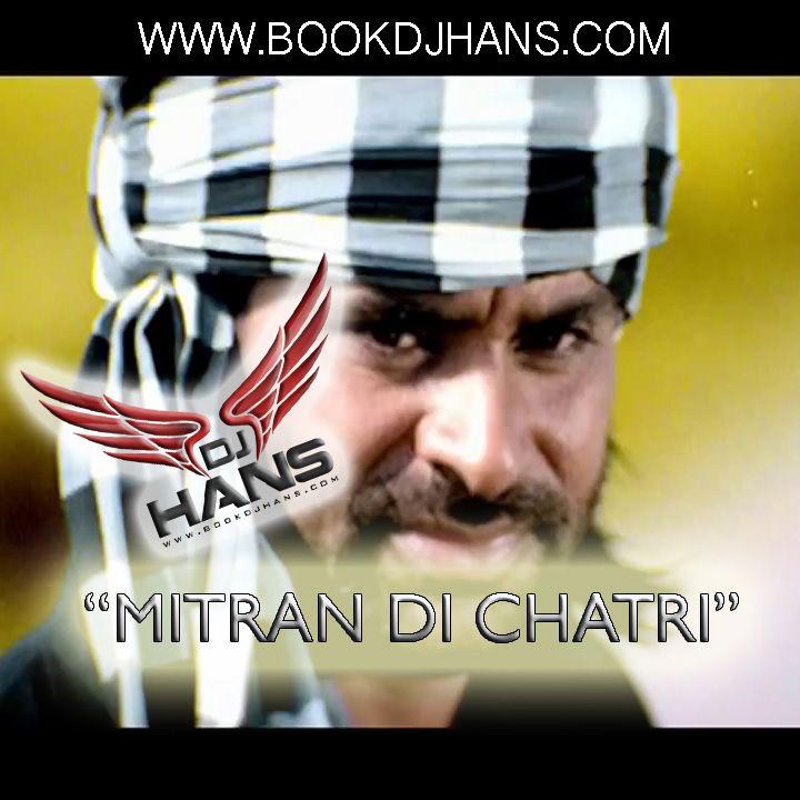 DJ Hans - Dj Hans Mitran di chatri Babbu Mann - Download and ...