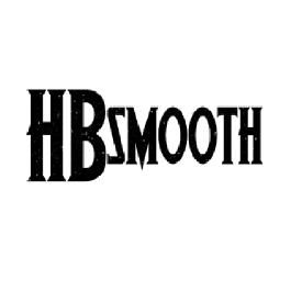 Dj hb smooth
