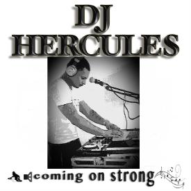 Dj hercules new songs albums audiomack for Top 20 house music songs