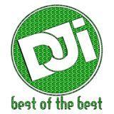 DJi KENYA - Lovers Rock Mixtape [@DJiKenya] Cover Art