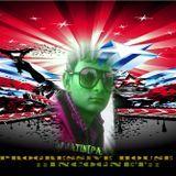 Dj jagmohan (PALWAL) - Sandal Hariyanvi Song Jagmohan Mixing PALWAL Cover Art