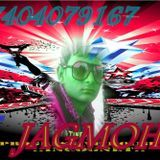 Dj jagmohan (PALWAL) - Sweety Vibrastion mix DJ Jagmohan[PALWAL] Cover Art