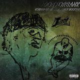 DJ Juddy - #DoItForBank (Hosted By Street Money Boochie) Cover Art