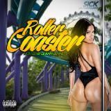 Sick Da PunchLiner - Roller Coaster