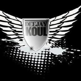 DJ Koul
