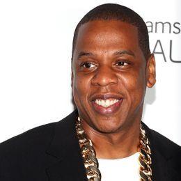 DJ Larry Bird - Jay Z ( Get It Together ) Remix Cover Art