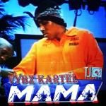 Dj-Len - Vybz Kartel - Mama | Court Case | March 2014 @iam_djlen Cover Art