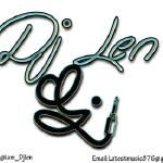 DJ-Len-Sex Mate Riddim Mix-[Markus Records]-2014 @iam_djlen - DJ-Len-Sex Mate Riddim Mix-[Markus Records]-2014 @iam_djlen
